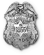 Milwaukee Police Historical Society